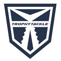 Trophy Fishing Tackle -www.trophytackle.com / www.tunafishtackle.com