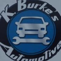 K Burkes Automotive Inc