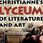 Christianne's Lyceum of Literature and Art