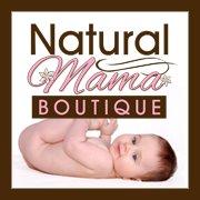 Natural Mama Boutique