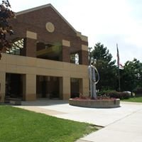 West Allis Public Library