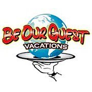Be Our Guest Vacations, Inc.