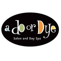 A Do or Dye Salon and Day Spa
