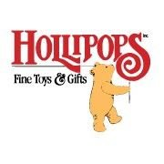 Hollipops Fine Toys & Gifts Greenville