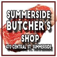 Summerside Butcher Shop