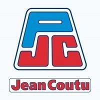 Jean Coutu Dieppe, 123 rue Champlain