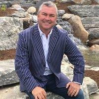 Pat Leavy - Kidd & Leavy Real Estate