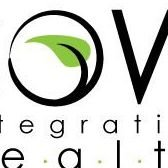 Sow Health - Integrative Naturopathic Clinic
