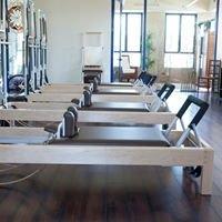 ESP Wellness Center
