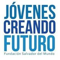 Jóvenes Creando Futuro - Fusalmo