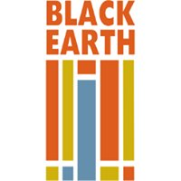Black Earth Public Library
