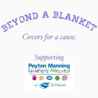 Beyond a Blanket