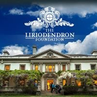 The Liriodendron Foundation