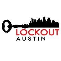 Lockout Austin