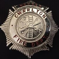 Charlton Fire Department - MA