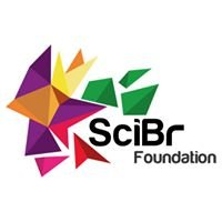 SciBr Foundation