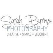 Sarah Burns Photography