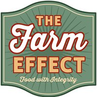 The Farm Effect