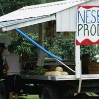 Nesbitt's Produce