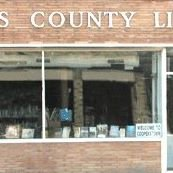 Griggs County Public Library