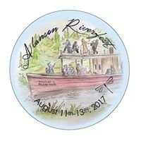 Alanson Riverfest