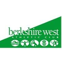 Berkshire West Athletic Club