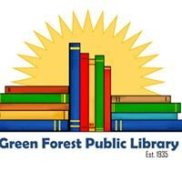 Green Forest Public Library