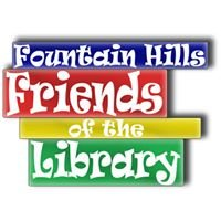 Fountain Hills Friends of the Library