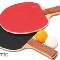 Martha's Vineyard Table Tennis Club