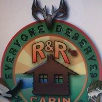 R&R's Cabin