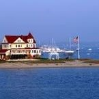 Point Independence Inn & Spa