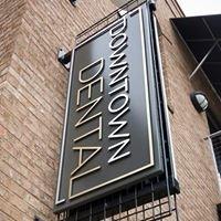 Downtown Dental, LLC