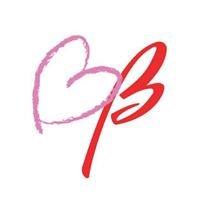 Fundación Beatriz Beltrones