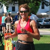 Little Traverse Triathlon