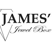 James' Jewel Box