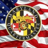 Maryland Quartermaster