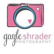 Gayle Shrader Photography