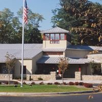 Suffern Free Library
