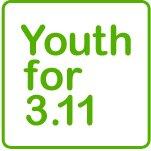 Youthfor311