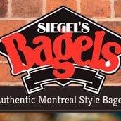 Siegel's Bagels