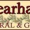 Gearhart's Floral & Gifts