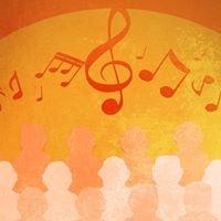Salisbury Symphony