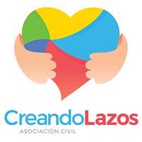 """Asociación Civil """"Creando Lazos"""""""