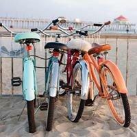 Worcester Earn A Bike