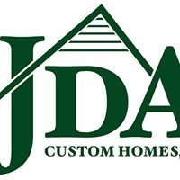 JDA Custom Homes, Inc.