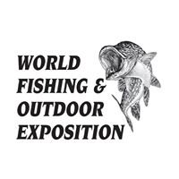 World Fishing & Outdoor Exposition