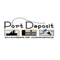 Port Deposit Chamber of Commerce