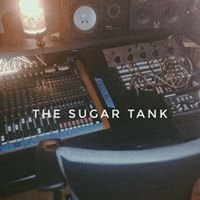 The Sugartank
