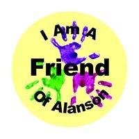 Friends of Alanson