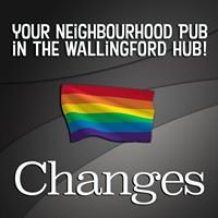 Changes In Wallingford